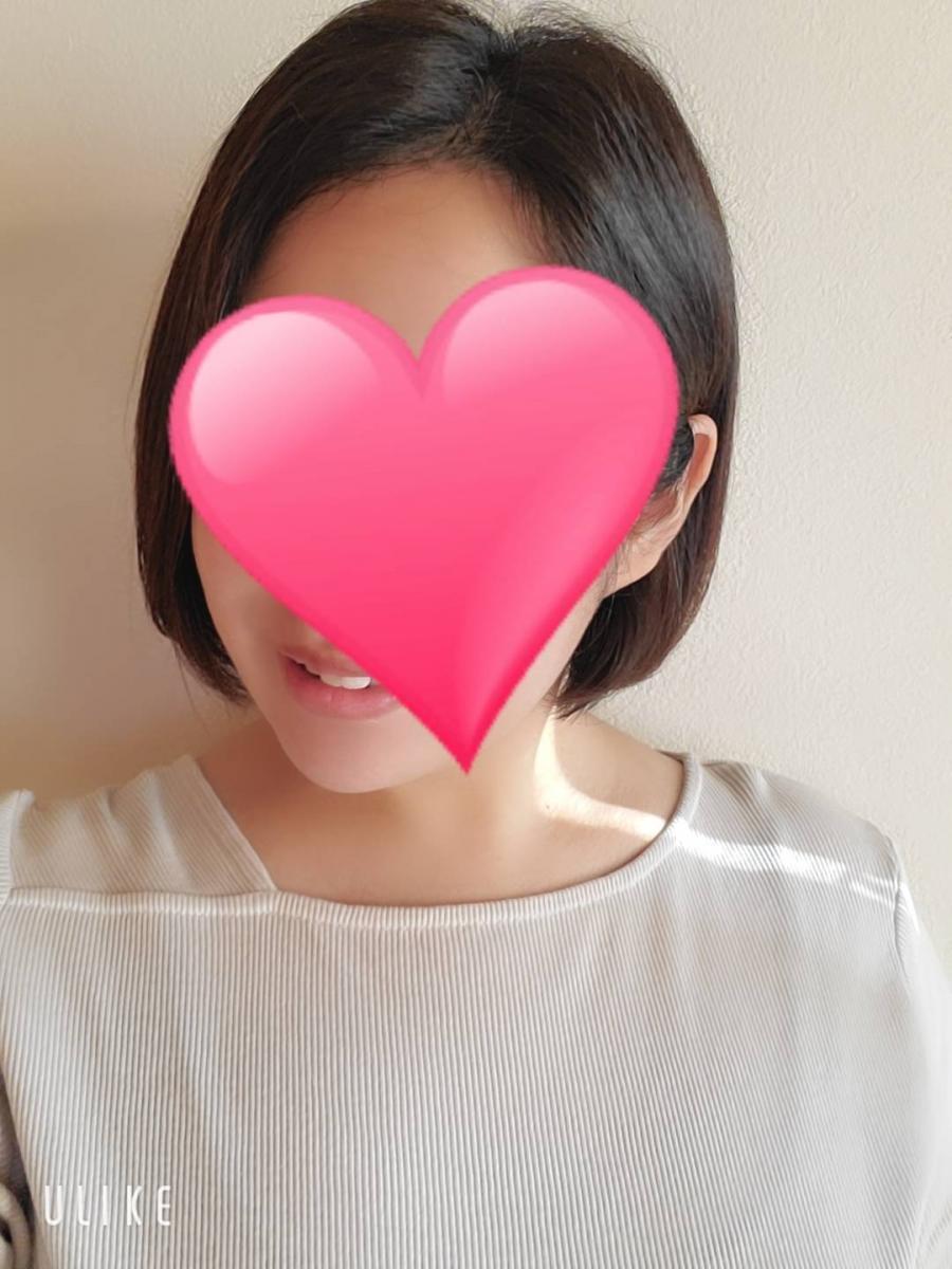 【New】三春
