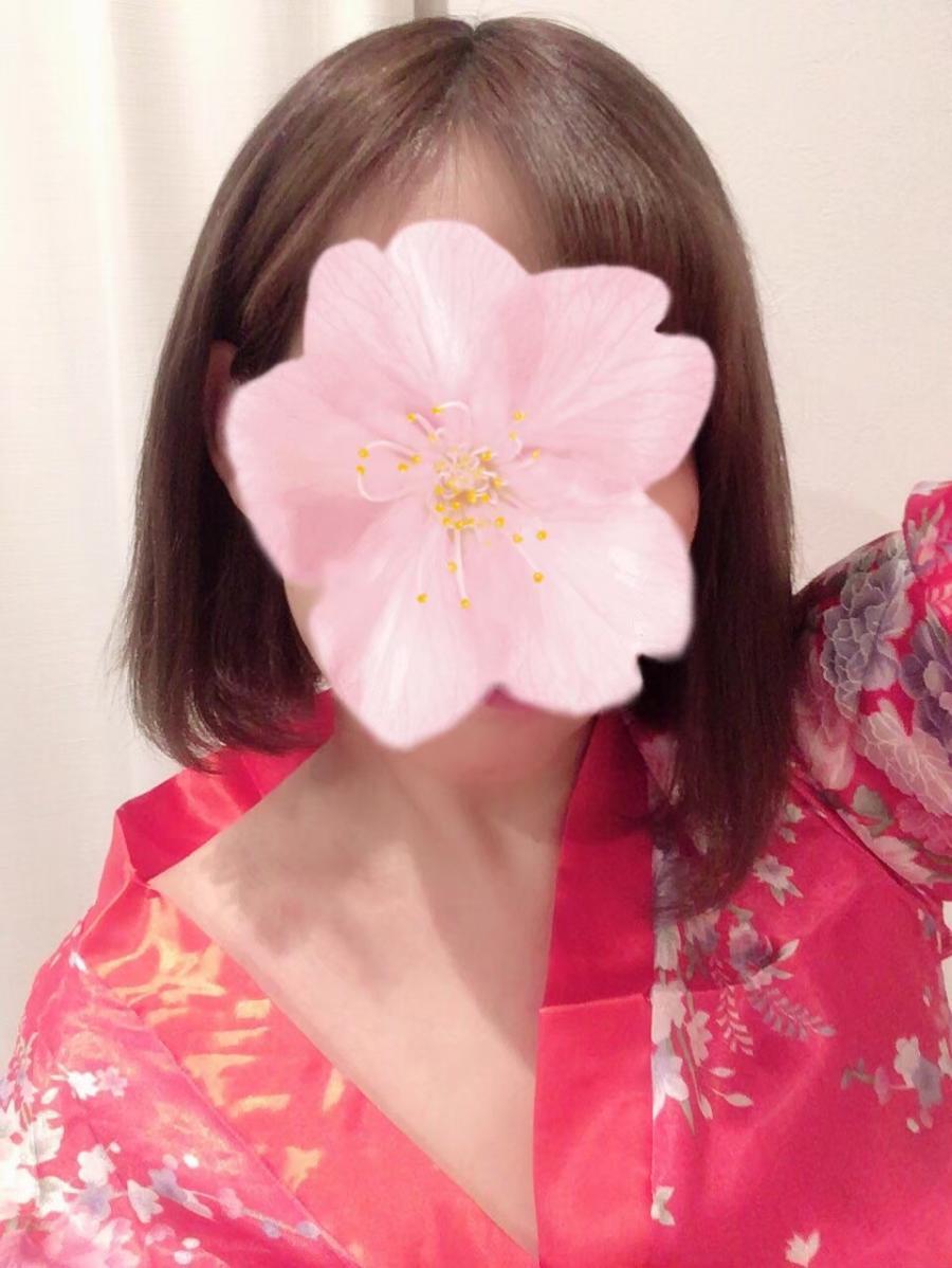 【ゲスト】西瓜(すいか)
