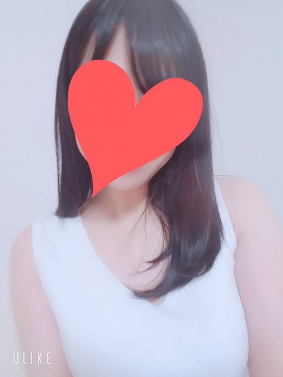 New★初音