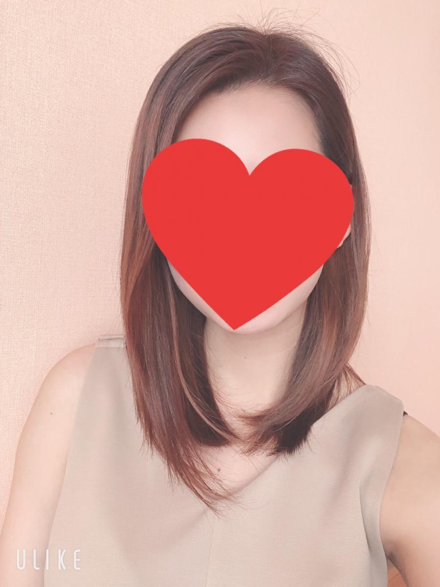 NEW★紅葉(くれは)