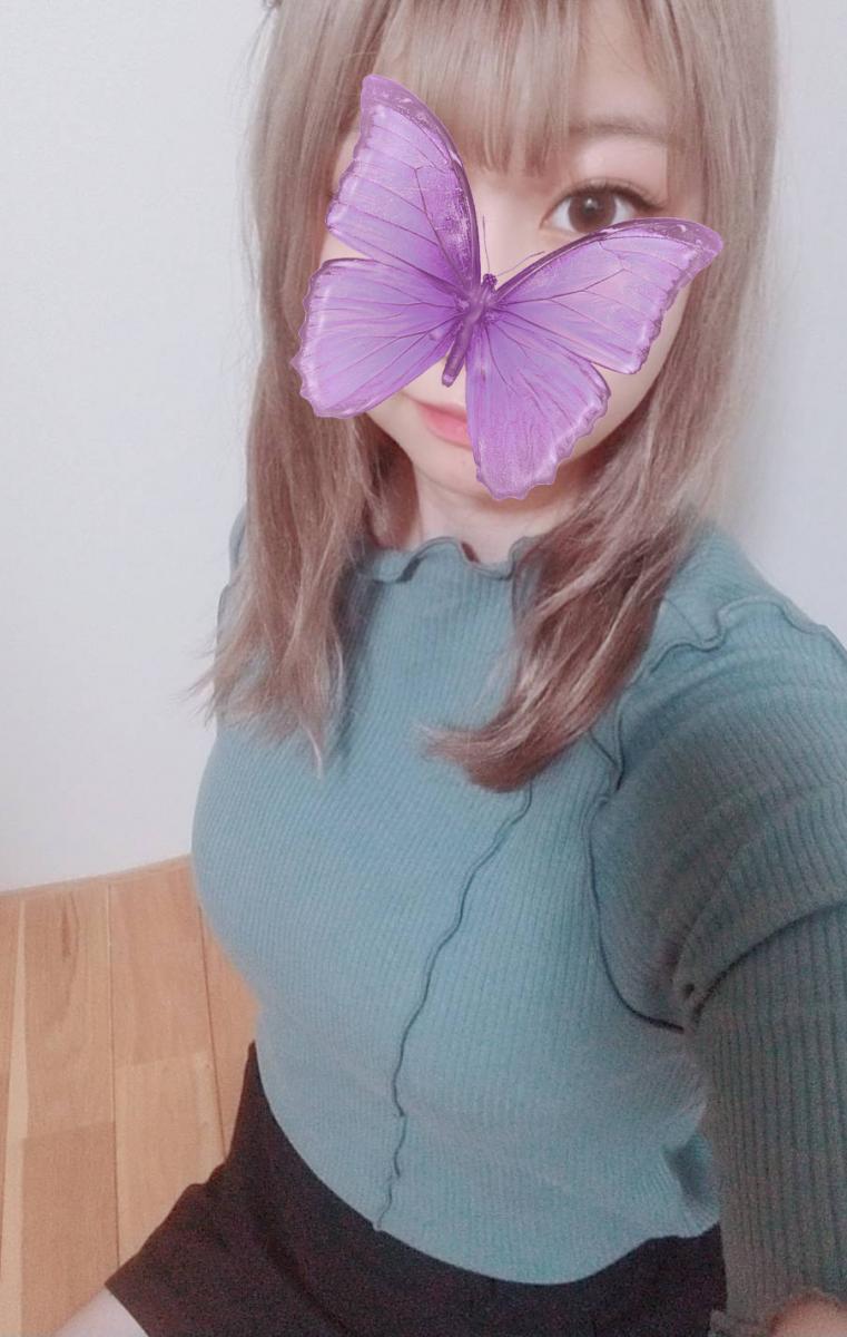 New★波瑠(はる)