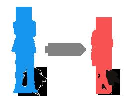 予約から施術まで流れを解説|金沢市発|エステ・回春|人妻エステSlow-Hand金沢店 手コキ風俗店のお知らせ